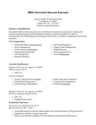 resume  resume internship examples  moresume co    internships templates resume smlf