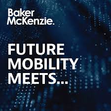 Future Mobility meets…