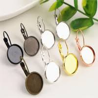 Cabochon Store - Amazing prodcuts with exclusive discounts on ...