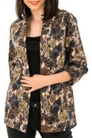 Купить женские <b>пиджаки</b> и <b>жакеты</b> 44 размера в интернет-молле ...