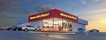 Parts for 2000 Isuzu FSR   Advance <b>Auto Parts</b>