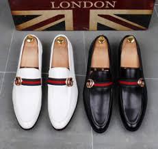 British Flats Coupons, Promo Codes & Deals <b>2019</b> | Get Cheap ...
