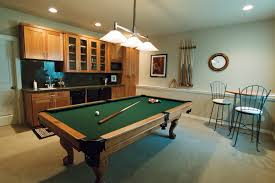 decorating ideas for basement rec rooms basement rec room decorating