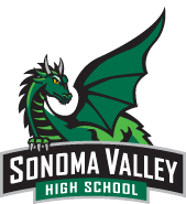 Sonoma Valley High / Homepage