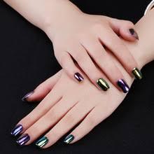 10 шт <b>лак для ногтей Holo</b> Блестки для ногтей пайетками ...