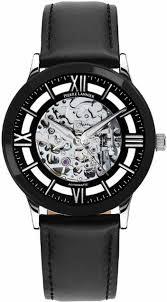 <b>Часы Pierre Lannier 319A133</b> — купить в интернет магазине ...