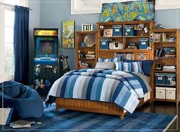cool bedroom furniture for guys cool blue boys bedroom on bedroom bedroom furniture guys bedroom cool