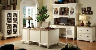 home office furniture with a awesome view of beautiful furniture inspiration interior design to beauty your home 4 beautiful inspiration office furniture