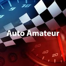 Auto Amateur