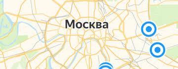 «<b>Gastrorag HEF</b>-<b>4L</b>» — Оборудование — купить на Яндекс.Маркете