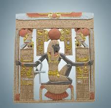 Изделия из смолы, классические орнаменты, статуэтки древней ...