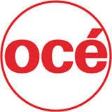 Tinta y toner OCE