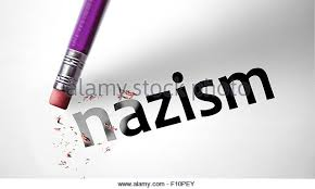 Image result for nazism