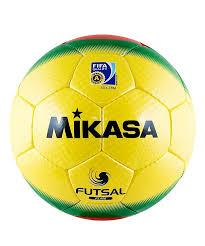 Купить <b>МЯЧ ФУТЗАЛЬНЫЙ MIKASA FL-450</b> FIFA PRO в Минске ...