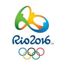 Výsledek obrázku pro rio table tennis