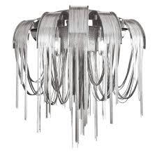 <b>Бра Crystal Lux Heat</b> AP2 - купить за 29800 руб. в интернет ...