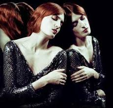 <b>Florence and the Machine</b> Tour Announcements 2020 & 2021 ...