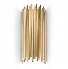 <b>Настенный светильник Ideal</b> Lux Pan AP2