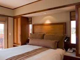 plywood decor new plywood headboard ideas  with additional interior decor home with plywood headboard ideas
