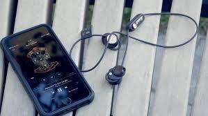 <b>Marshall Minor II</b> Bluetooth | Обзор прекрасных беспроводных ...