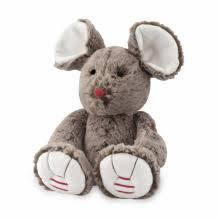 <b>Игрушки</b> Kaloo - купить в интернет-магазине с официального ...