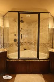 ideas shower systems pinterest: ideas about tub shower combo on pinterest small bathtub ideas about tub shower combo on pinterest small bathtub ideas about tub shower combo on pinterest