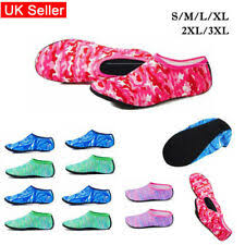 <b>kids beach shoes</b> products for sale   eBay