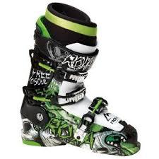 <b>Ботинки</b> горнолыжные купить в магазине Ski-net