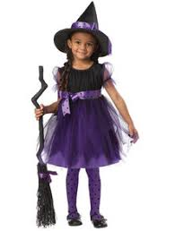 <b>Witch Costumes</b> & Accessories | fancydress.com