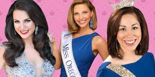 10 beauty secrets from real pageant queens pageant queen makeup 10 beauty secrets from real pageant queens pageant queen makeup and hair