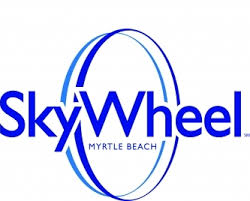 Image result for myrtle beach skywheel