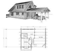 cabin floor plan cabin floor plan plans loft
