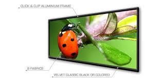 frame velvet 16 9 117 146x260 microperf mw
