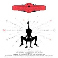 <b>Би</b>-<b>2</b> & <b>Prague</b> Metropolitan Symphonic Orchestra Vol. 2 by Bi-2 on ...