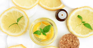 <b>Lemon Essential Oil</b>: Benefits, Side Effects, How to Use, and More
