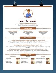 products professional resume templates ardent professional resume template