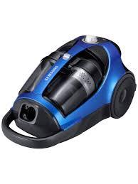 <b>Пылесос SAMSUNG SC8836</b>, 2200Вт, синий Samsung 3273605 в ...