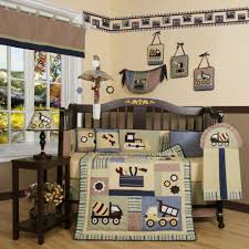 baby crib bedding sets wayfair boutique constructor 13 piece set baby girl nursery themes baby boy room furniture