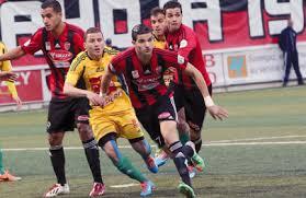 Ligue 1 Mobilis (matches avancés de la 8e journée): L'USMA et la JSK au pied du mur