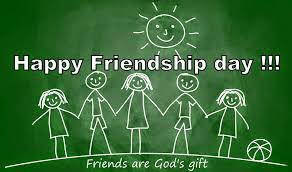 Image result for friendship day images