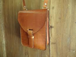 Crossbody Bags <b>Leather</b>