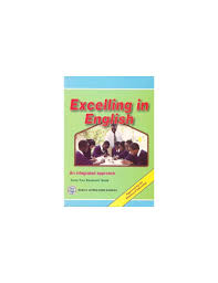 excelling in english book online excelling in english book 2