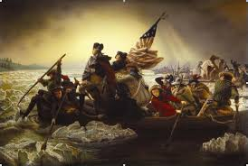 Image result for american revolution images