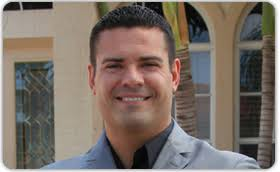 My name is Ray Higdon. In less than 2 years I have recruited more than 200 people into my primary network marketing company by using simple MLM Sponsoring ... - mlm-sponsoring