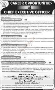 chief executive officers jobs in pesco the news jobs ads 22 chief executive officers jobs in pesco the news jobs ads 22 2014