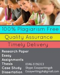 Thesis   Help   Essay and Dissertation writing help services     ASB Th  ringen Success With Buy Thesis Proposal   Online Custom Dissertation Writing