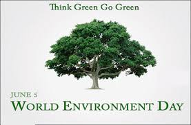 happy world environment day  famous quotes slogans essays  happy world environment day  famous quotes slogans essays importance of environment events activitiesusa uk india