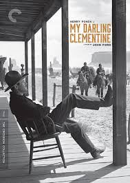 「Oh, My Darling Clementine」の画像検索結果