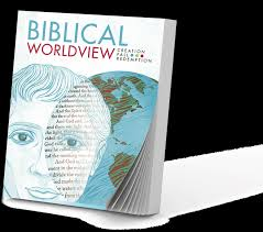 review biblical worldview creation fall redemption proclaim biblical worldview