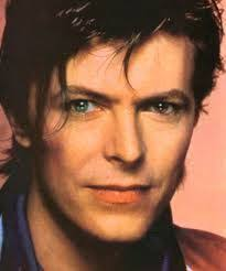 Image result for david bowie eyes